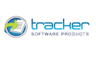 Tracker software